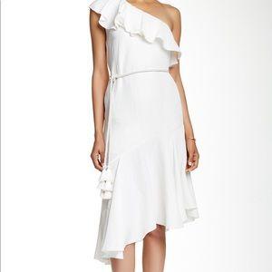 Rachel Zoë NWOT dress